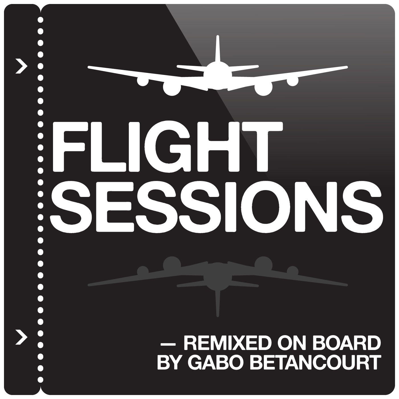 FLIGHT SESSIONS